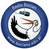 http://www.bociany.edu.pl/grafika/radio.jpg
